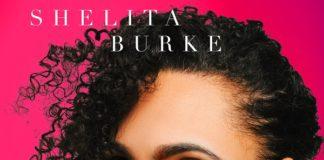 Shelita Burke Penetrate