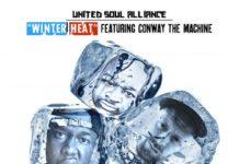 United Soul Alliance Winter Heat