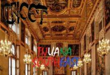 Cricet Tijuana Southeast Special Edition