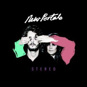 New Portals Stereo