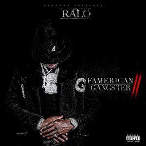 Ralo Famerican Gangster 2