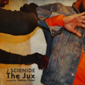 J Scienide The Jux