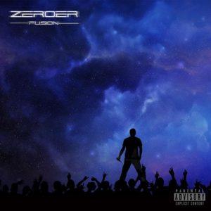 Zeroer Fusion