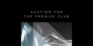 Auction For The Promise Club Moonlight