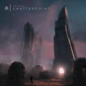 Trivecta Shatterpoint