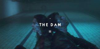 Callum Stewart The Dam
