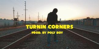 G Perico Turnin Corners