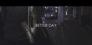 Islander Better Day