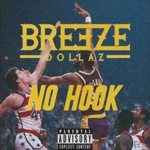 Breeze Dollaz No Hook