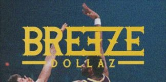 Breeze Dollaz No Hook
