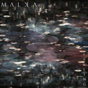 Malka Falling