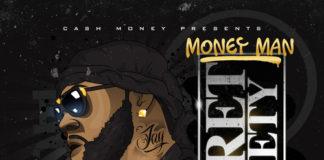 Money Man Secret Society