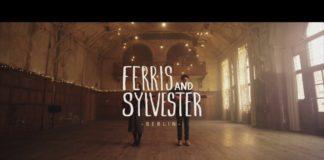 Ferris & Sylvester Berlin