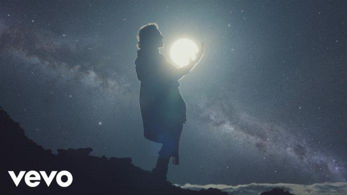 Walk The Moon One Foot