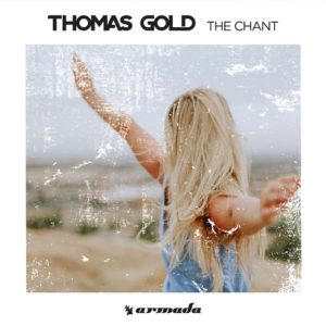 Thomas Gold The Chant