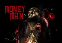 Money Man 24 Hours