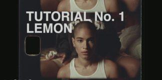 NERD Lemon