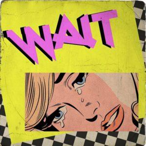 Maroon 5 Wait