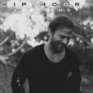 Kip Moore Last Shot