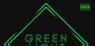 Ben J & DomDolo Green Light