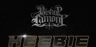 Bishop Lamont Heebie Jeebies
