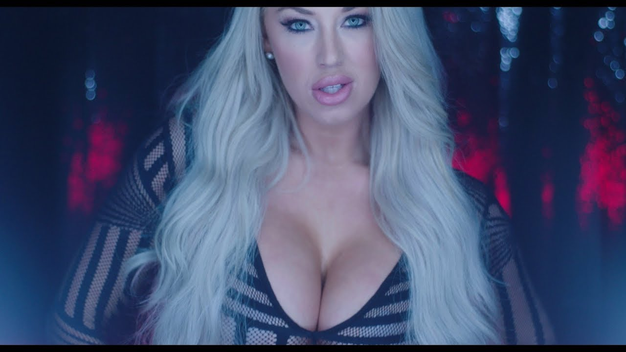 Video Laci Kay Somers nudes (49 photo), Ass, Cleavage, Feet, in bikini 2017