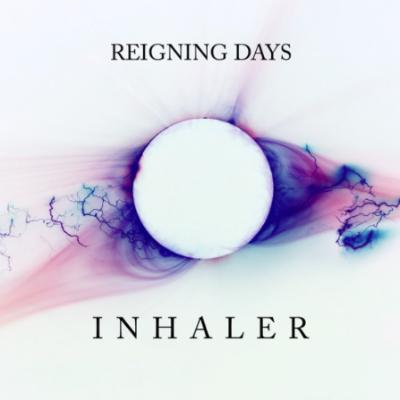 Reigning Days Inhaler